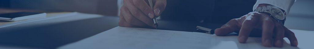 一般社団法人任意売却支援は任意売却で住宅ローンの悩みを解決します。